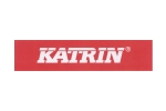 Katrin tissue products